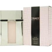 Tracy By Ellen Tracy For Women. Eau De Parfum Spray 40ml