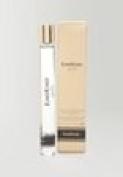 Bebe Gold Eau De Parfum Purse Size 0.5 fl oz/15ml