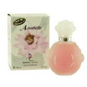 Anabelle by Dorall Collection for Women 100ml Eau de Parfum Spray