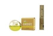 DKNY Be Delicious by Donna Karan for Women 5ml Eau de Parfum Miniature Collectible