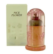 CREATION LAMIS NICE FLOWER 100ml
