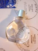 Pure dkny Donna Karan .24 oz / 7 ml edp Mini