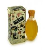 CAF. - CAF. by Cofinluxe Eau De Parfum Spray 30ml for Women