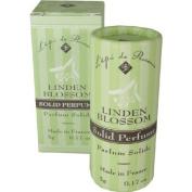 Linden Blossom Epi de Provence Solid Perfume Stick Purse Size
