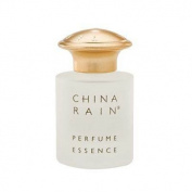 China Rain Perfume by TerraNova for women Personal Fragrances