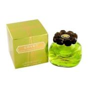 Covet by Sarah Jessica Parker Eau De Parfum Spray 30ml