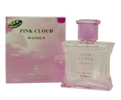 DORALL COLLECTION PINK CLOUD 100ml