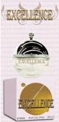 EXCELLENCE Women Eau de Perfume 100ml Spray