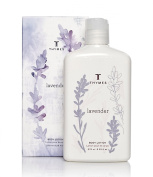 Thymes Body Lotion, Lavender, 270ml Bottle