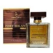 Port Milano Eau De Parfum Women 100ml