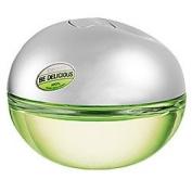 DKNY Be Delicious Mini Eau de Parfum for Women by Donna Karen 5ml