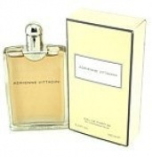 Adrienne Vittadini FOR WOMEN by Adrienne Vittadini - 5ml Parfum Mini