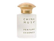 Terra Nova China Musk Perfume Essence Oil