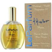 M. Micallef Paris Le Parfum Eau De Parfum Spray Refill No.21 Pour Femme for Women, 100ml