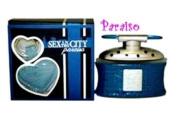Sex in the City Perfume : Paraiso