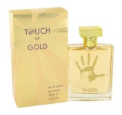 90210 TOUCH OF GOLD Women Eau de Perfume 100ml Spray