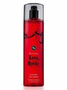 Victoria's Secret Sexy Little Things Love Rocks Scented Mist Brume Parfumee 250ml / 8.4fl Oz