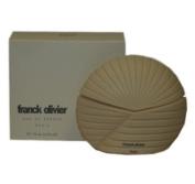 Franck Olivier By Franck Olivier For Women. Eau De Parfum Spray 70ml