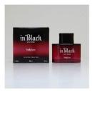 In Black Pour Femme FOR WOMEN by Estelle Ewen - 100ml EDP Spray