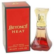 Beyonce Heat by Beyonce Eau De Parfum Spray 30ml