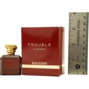 BOUCHERON TROUBLE by Boucheron EAU DE PARFUM 15ml MINI