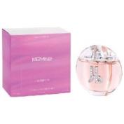 Merveille by Johan B, 100ml Eau De Parfum Spray for women