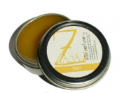 Tibet Solid Perfume by ZAJA Natural - 30ml