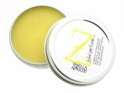 Vanilla Apricot Solid Perfume by ZAJA Natural - 30ml