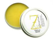 Vanilla Sugar Solid Perfume by ZAJA Natural - 30ml