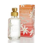 Pacifica Persian Rose Spray Perfume