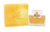 Halle by Halle Berry Eau De Parfum Spray 50ml