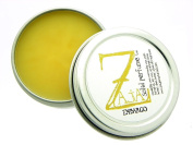Embargo Solid Perfume by ZAJA Natural - 30ml