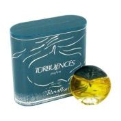 Turbulences by Revillon Pure Perfume 1/60ml