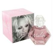 Malibu Night by Pamela Anderson Eau De Parfum Spray 100ml for Women