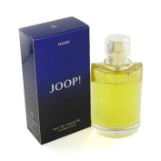 Joop! Femme for Women- 30ml Eau De Toilette Spray By Joop