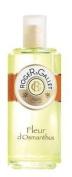 Roger & Gallet FLEUR D'OSMANTHUS, Eau Fraiche Parfumée (Fresh Fragrant Water Spray), 30ml