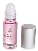 Garden Botanika Perfume Oil, Heart, 5ml Bottle