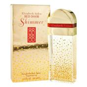Elizabeth Arden Red Door Shimmer Eau De Parfum Spray for Women 100ml
