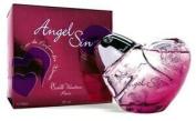 Angel Sin By Estelle Vendome for Women 3.4 Oz /100 Ml Eau De Parfum Spray