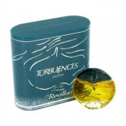 Turbulences by Revillon for Women Parfum 0.5 Oz / 15 Ml