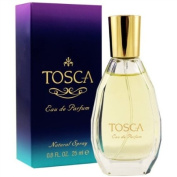 Tosca Eau de Parfum Natural Spray 25ml perfume by Tosca