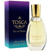 Tosca Eau de Parfum Natural Spray 25ml perfume by Tosca