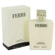 Ferre (New) by Gianfranco Ferre Body Lotion 200ml for Women