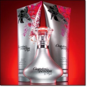 Avon New Outspoken Intense By Fergie Eau De Parfum Spray Gift Set 3 Pieces Full Size