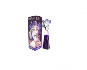 Chapeau Bleu FOR WOMEN by Marina Picasso - 30ml EDP Spray