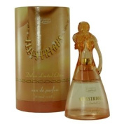 CREATION LAMIS ILLUSTRIOUS 100ml