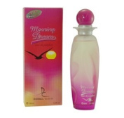 DORALL COLLECTION MORNING DREAM 100ml