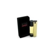 Plush Perfume for Women 100ml Eau De Parfum Spray