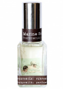 Tokyo Milk Marine Sel No.54 Parfum-1 oz.