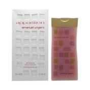 Apparition By Emanuel Ungaro For Women. Eau De Parfum Spray 90ml